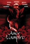 Amor Vampiro