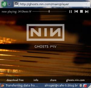 nin-player.png