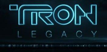 tron_legacy